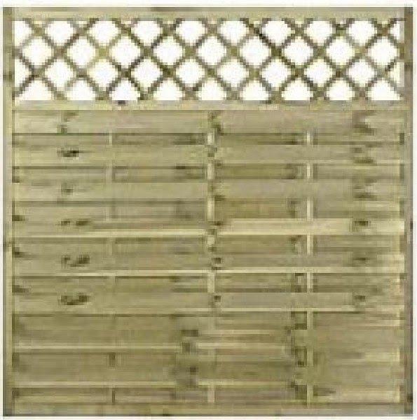FenceWholesale.com, aluminum fence, pvc fence, privacy fence